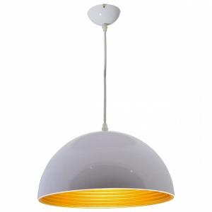 Подвесной светильник Imex PNL.001 PNL.001.300.04