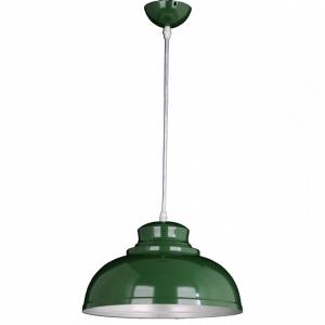 Подвесной светильник Imex PNL.002 PNL.002.300.12