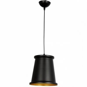 Подвесной светильник Imex PNL.003 PNL.003.200.01