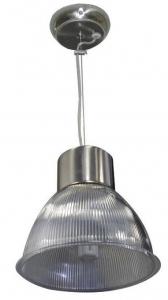 Подвесной светильник Imex PNL.544 PNL.544.73