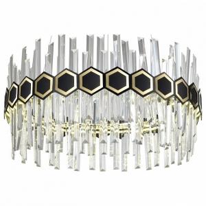 Подвесной светильник Natali Kovaltseva Diamonds LED LAMPS 81321