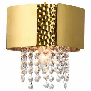 Подвесной светильник Natali Kovaltseva Empire EMPIRE 76014/1W GOLD
