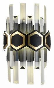 Накладной светильник Natali Kovaltseva LED LAMPS LED LAMPS 81322