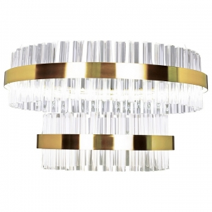 Подвесной светильник Natali Kovaltseva Innovation Style INNOVATION STYLE 83004