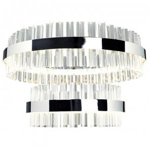 Подвесной светильник Natali Kovaltseva Innovation Style INNOVATION STYLE 83005