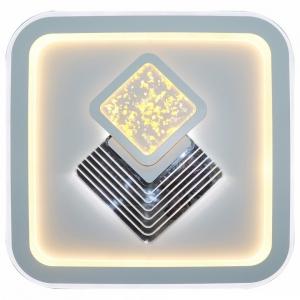 Накладной светильник Natali Kovaltseva Led Lamps 1 LED LAMPS 81095