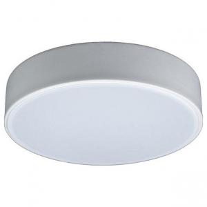 Накладной светильник Loft it Axel 1 10002/12 White