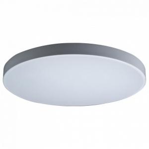 Накладной светильник Loft it Axel 1 10002/48 White