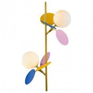 Подвесной светильник Loft it Matisse 10008/2P mult