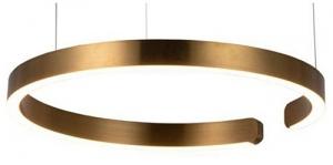 Подвесной светильник Loft it Ring 10013M