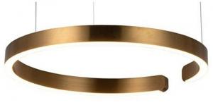 Подвесной светильник Loft it Ring 10013S