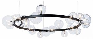 Подвесной светильник Loft it Molecule 10023/1200