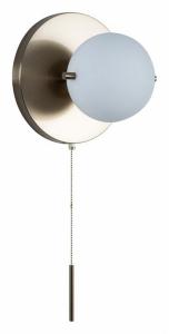 Бра Loft it Signal 10029W Gold