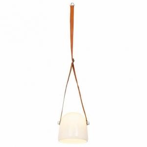 Подвесной светильник Loft it Mona 1608P-WH
