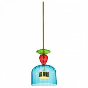 Подвесной светильник Loft it Candy 2008-C