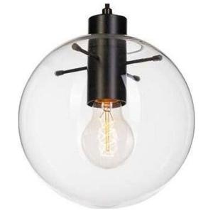 Подвесной светильник Loft it Selene 2031-A