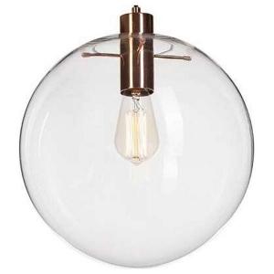 Подвесной светильник Loft it Selene 2032-C