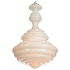 Подвесной светильник Loft it La Scala 2074-B
