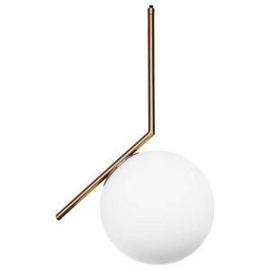 Подвесной светильник Loft it Icl 2578-A