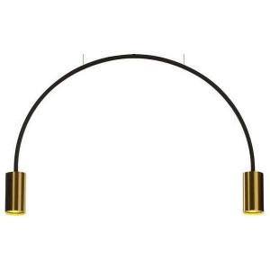 Подвесной светильник Loft it Volta 5043-2