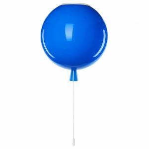 Накладной светильник Loft it 5055 5055C/L blue