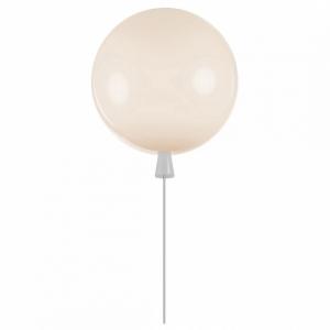 Накладной светильник Loft it 5055 5055C/M white