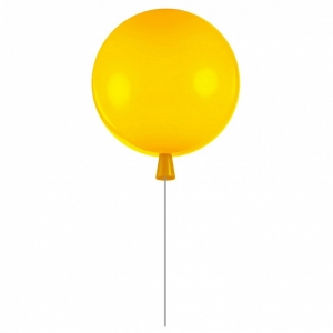 Накладной светильник Loft it 5055 5055C/M yellow