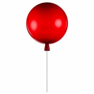 Накладной светильник Loft it 5055 5055C/S red