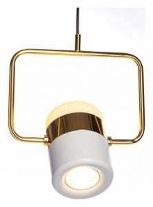 Подвесной светильник Loft it Ling 8119-B