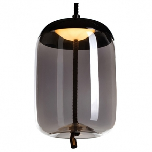 Подвесной светильник Loft it Knot 3 8134-C