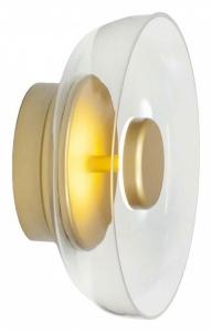 Накладной светильник Loft it Disk 8210-W