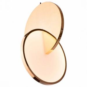Подвесной светильник Loft it Eclipse 9970B