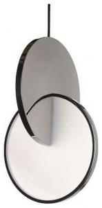 Подвесной светильник Loft it Eclipse 9970P