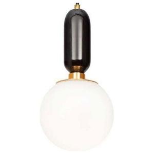 Подвесной светильник Loft it Parachilna 9973-A