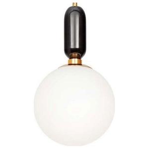 Подвесной светильник Loft it Parachilna 9973-B