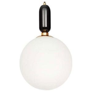 Подвесной светильник Loft it Parachilna 9973-C