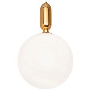 Подвесной светильник Loft it Parachilna 9974-C