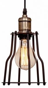 Подвесной светильник Loft it 1114 LOFT1114