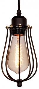Подвесной светильник Loft it 112 LOFT1124