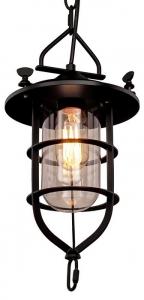 Подвесной светильник Loft it 114 LOFT1141