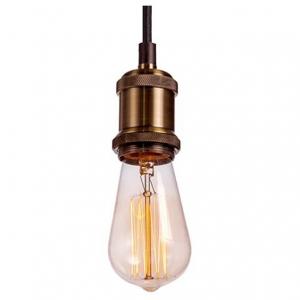 Подвесной светильник Loft it Holder LOFT1153