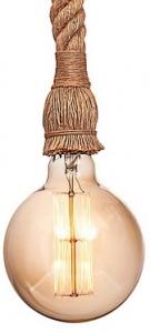 Подвесной светильник Loft it 1174 LOFT1174