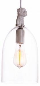 Подвесной светильник Loft it Newborn LOFT1808