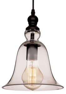 Подвесной светильник Loft it 1812 LOFT1812