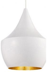 Подвесной светильник Loft it 1844 LOFT1844/B