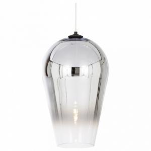 Подвесной светильник Loft it Fade Pendant light LOFT2022-A