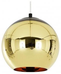 Подвесной светильник Loft it Copper Shade LOFT2024-B