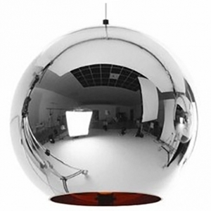 Подвесной светильник Loft it Copper LOFT2026-A