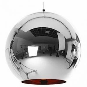 Подвесной светильник Loft it Copper LOFT2026-B