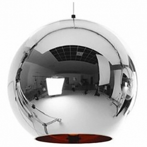 Подвесной светильник Loft it Copper LOFT2026-C